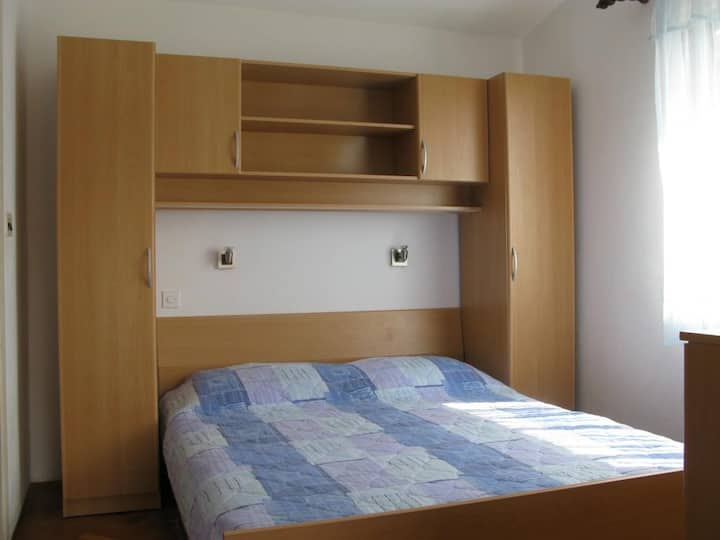 Apartments Pende / One Bedroom Apartment Pende A1