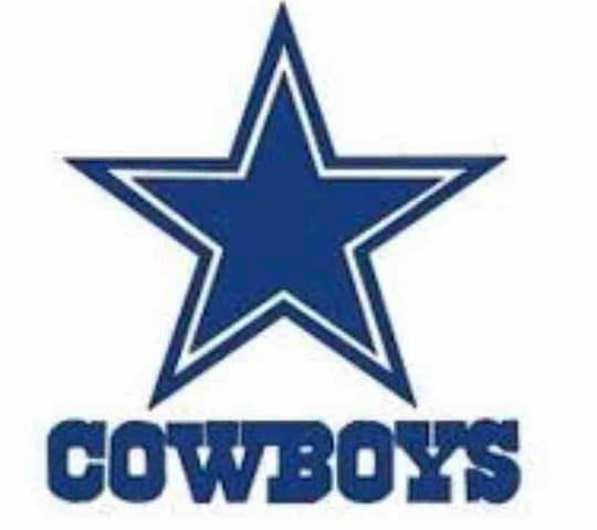 Cowboy Convoy