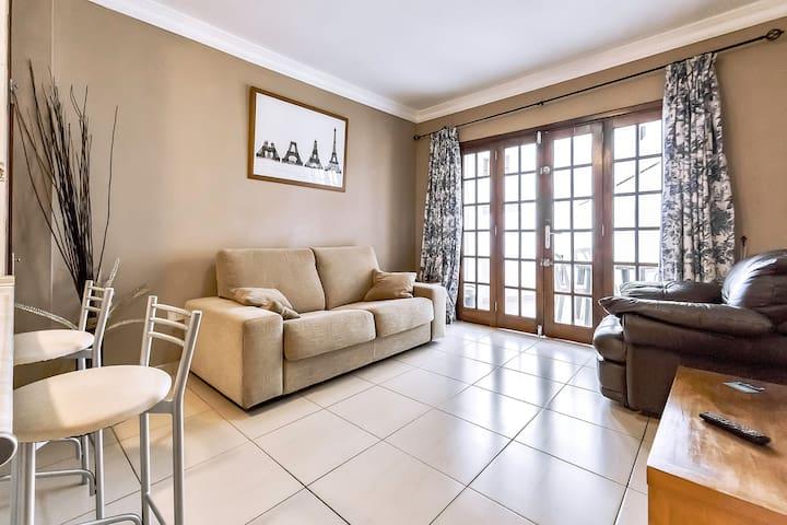 Apartamento Colina II  with Pool
