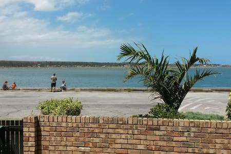 Swartkops River Retreat - Port Elizabeth - Stadswoning