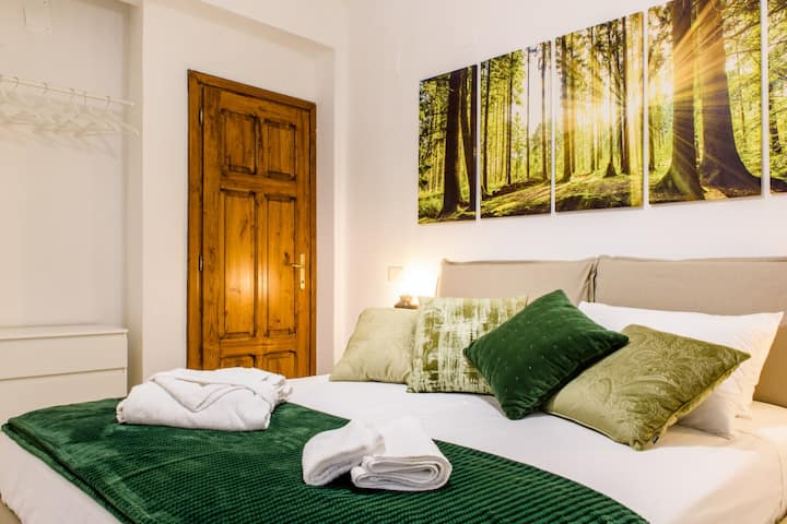 Campagnolo Vacation Rentals Homes Abruzzo Italy Airbnb