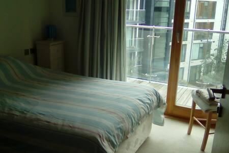 Double Room Sandyford