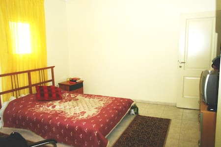 Lovely room 2 in Peraia City - Peraia - House