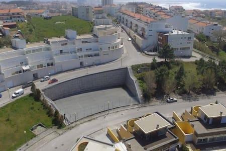Apartamento 3 quartos com Vistas de Mar e de Serra