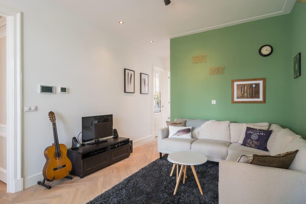Livingroom #2