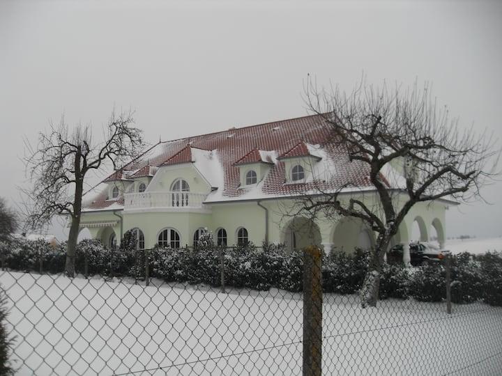 Villa ROYAL - Appartement avec entrée privée