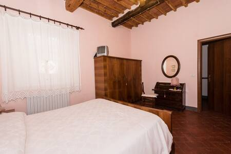 Agriturismo Villa Buieri - Calci - Bed & Breakfast