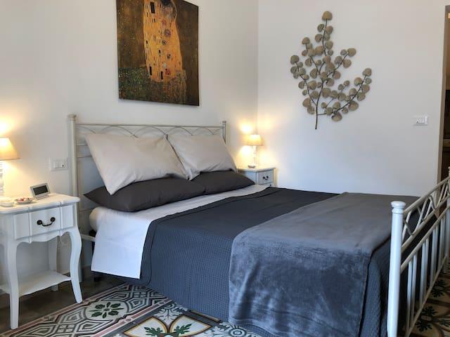Petite Maison TA  - Mini appartamento Borgo