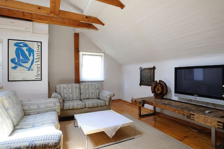 Noce Holiday House - House