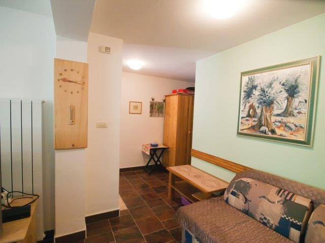 Apartment Helena