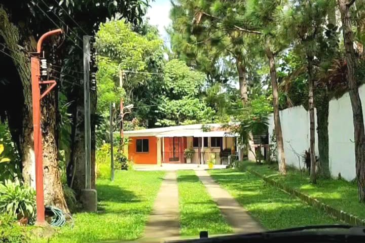 Airbnb Ilobasco Vacation Rentals Places To Stay
