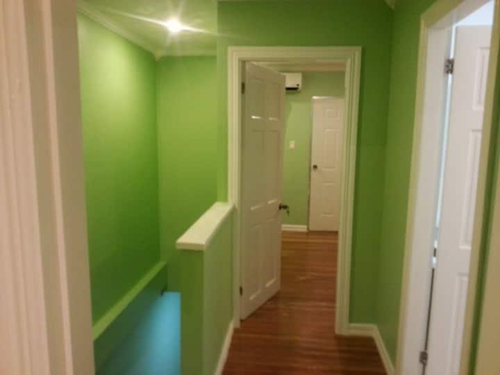 A&J Apartment Rentals