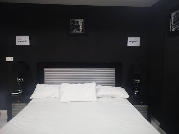 Effiel View Apartment