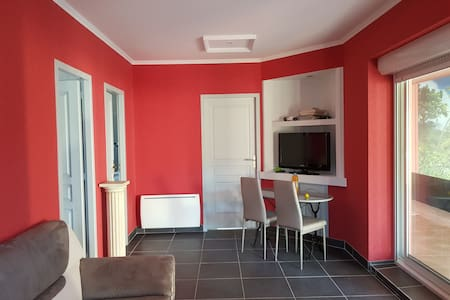 appartement 2 personnes n0 1