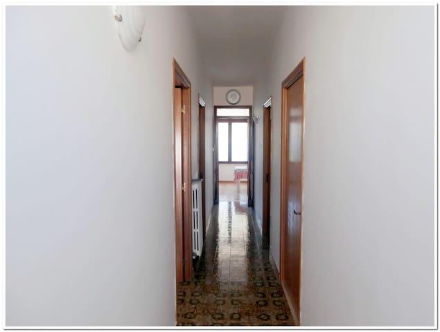 Da Giuseppe - Soleto - Apartment