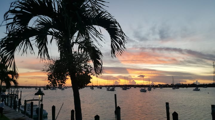 Florida Keys Gem
