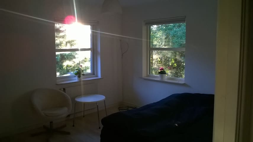 Copenhagen 12N room for rent