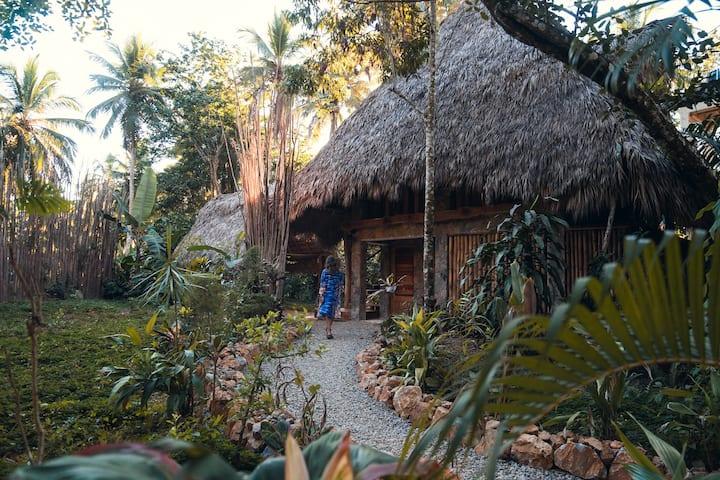 El Valle Lodge - Casita