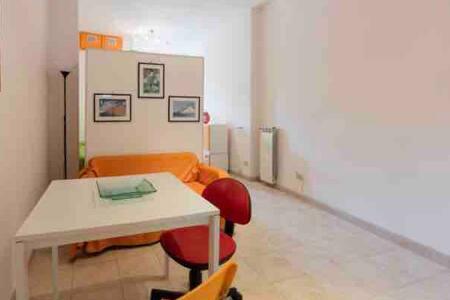 Appartamento Piazza Igea