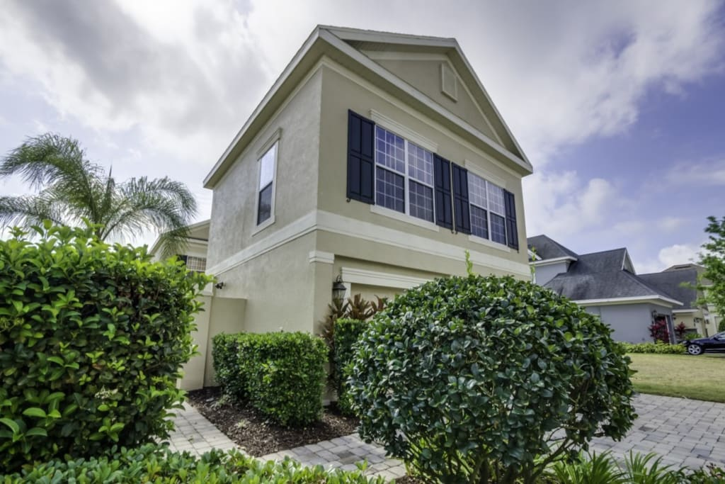 7544ExcitementDr,Kissimmee-1
