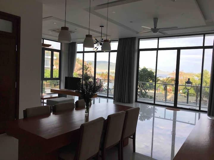 Venus Luxury Apartment(1st floor)