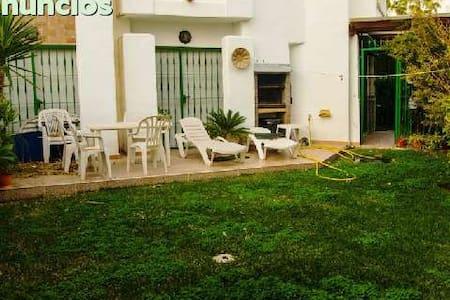OCASION ALQUILO SEMANA 28 (DEL 9 AL 16 DE JULIO) - Appartement