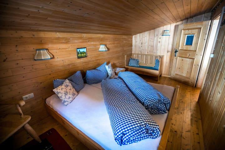 Appartement fü 3 Personen in St. Anton am Arlberg