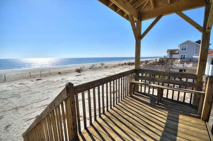 3229 E Beach Dr Jewell of the-small-003-15-Oceanfront Gazebo-666x441-72dpi