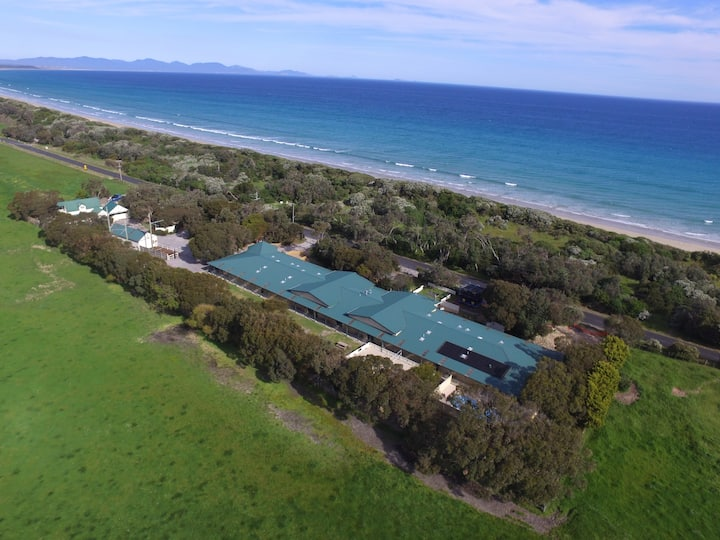 Waratah Bay on Doorstep Room 15