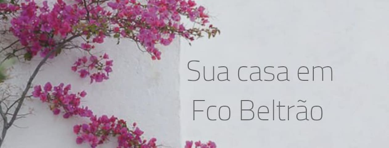 Alugo quarto 60,00 reais  a diária.