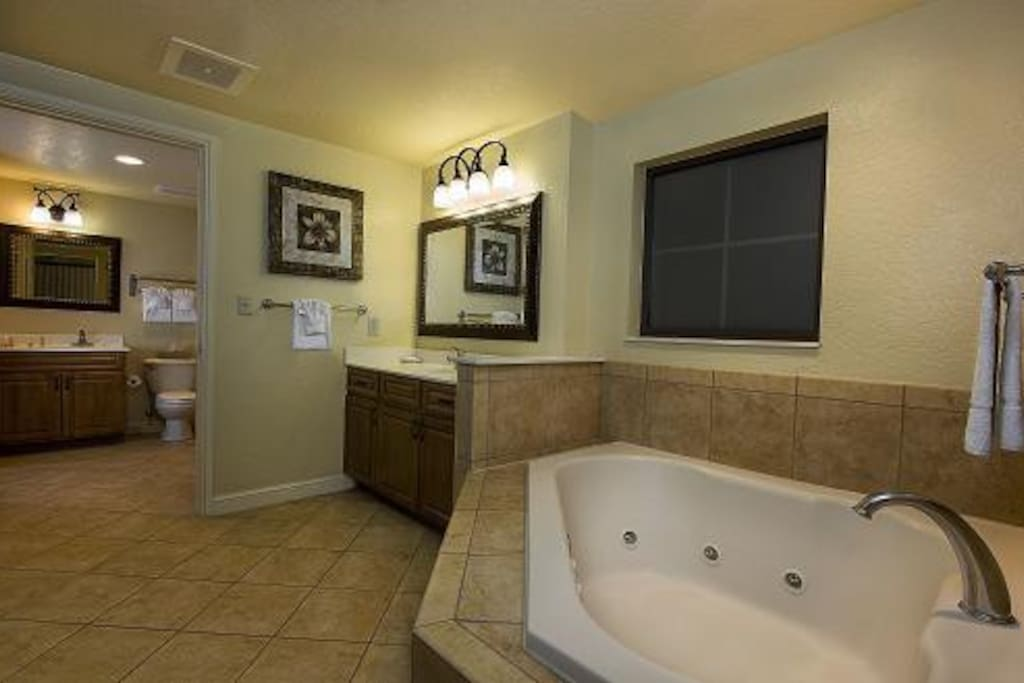 Wyndham Bonnet Creek 1 Bedroom Deluxe 7 Timeshares For Rent In Orlando Florida United States