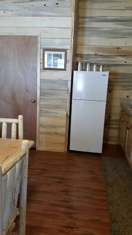 Golden Haven Ranch 2 bedroom Apt. - Glendale - Appartement