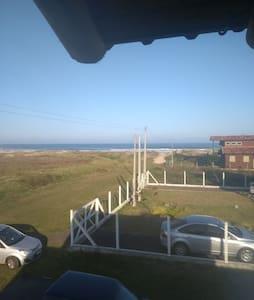 Cabanas Namoa