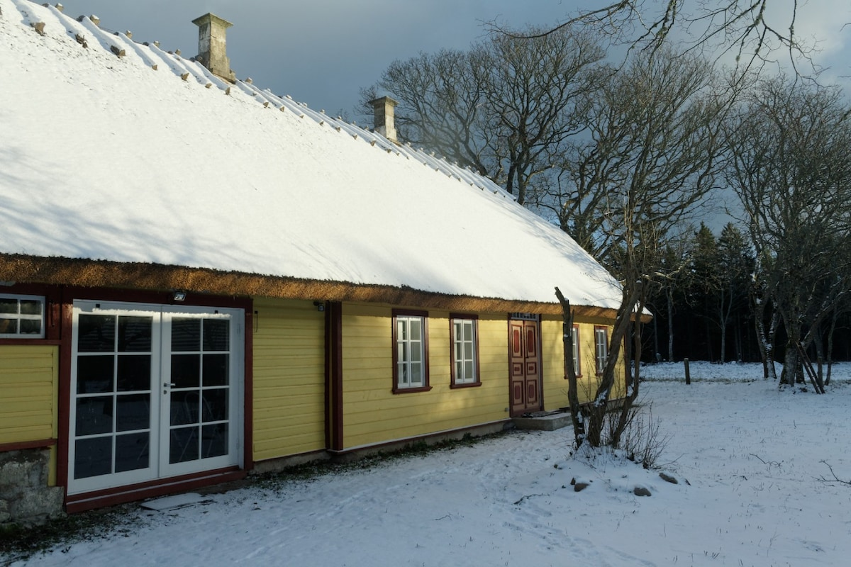 Oju 2017: Top 20 Oju Vacation Rentals, Vacation Homes U0026 Condo Rentals    Airbnb Oju, Saare Maakond, Estonia