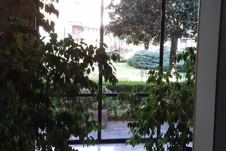 """Un passo da Milano, """"IL BELLO DI LODI"""""""