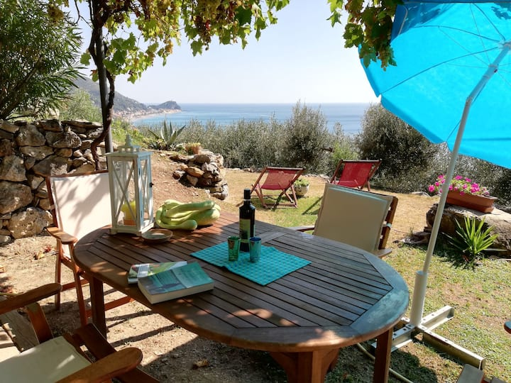 Ariadimare guest house  Citra 009029-LT-1312