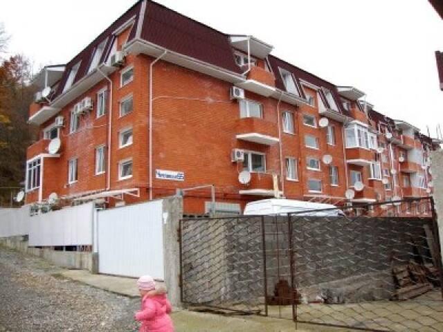 Сдаю 1- комнатную квартиру Якорная щель,1500 сутки