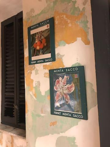 Monferrato astigiano: Dottor Bosia