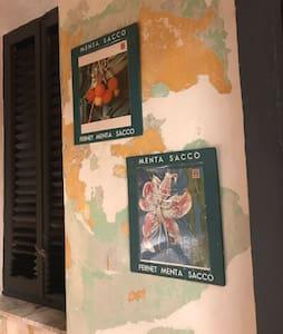 Monferrato astigiano: Dottor Bosia CIR 00503100003