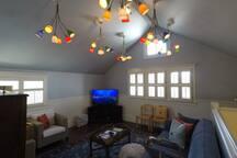 Charming Mission Cottage