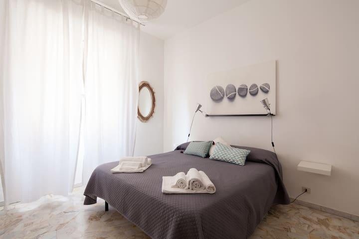 Apartment  between Cinque Terre and Portofino