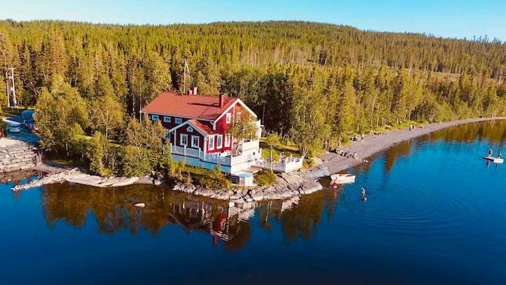 For SALE!! 4)  Bjurfors.se