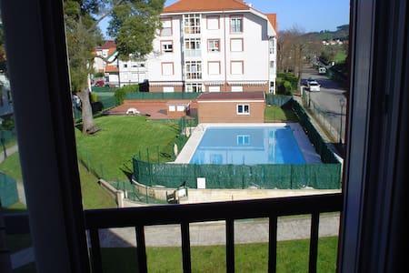 Apartamento/Piso en Gama (Cantabria - Laredo