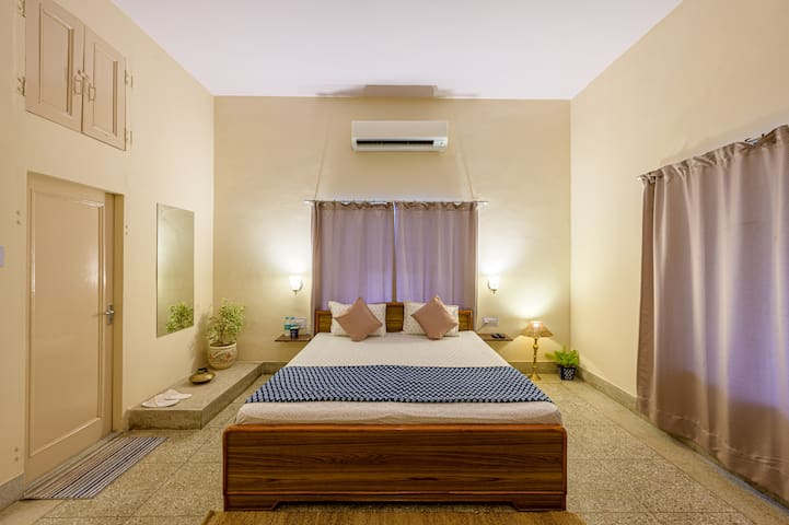 ★BnB Majestic★ centrally located 4 Every tourist.