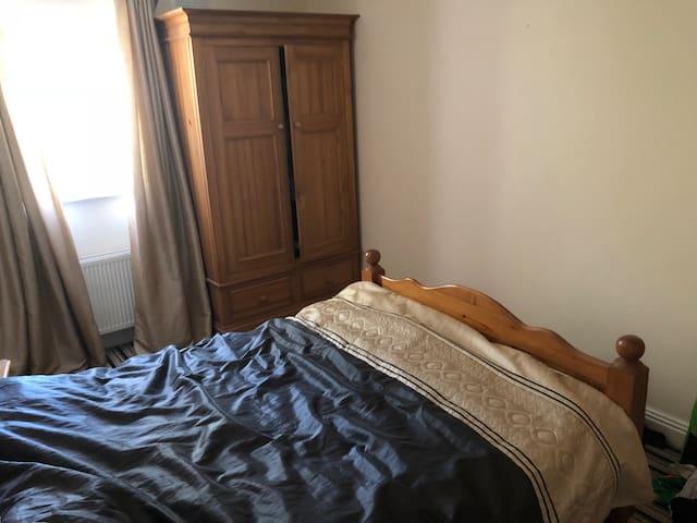 2 bed/ 2 bathroom Apt, Dooradoyle