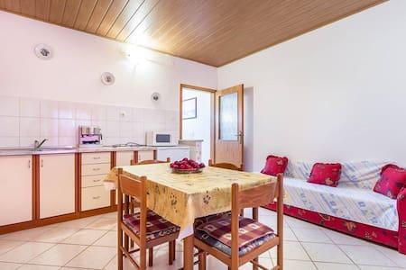 Lägenhet Casa Rossa (16545-A3)
