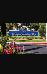 Charming cozy Retreat - Las Vegas, NV, United States