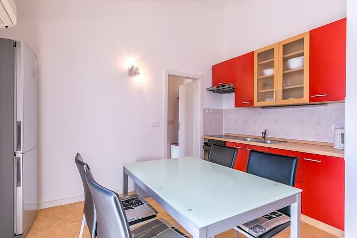 Apartment Ivana 48