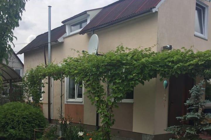 Affordable housing in June 2018 in Kaliningrad