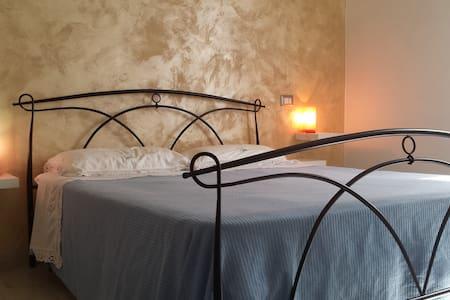 Appartamenti  adatti a famiglie e gruppi a Spoleto - Spoleto